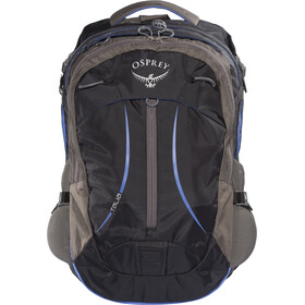 Osprey Talia 30 Backpack Women black